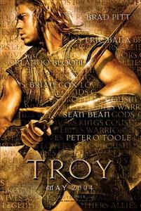 20090602213248-troy-poster.jpg